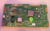 SONY KDL-46V5100 T-CON BOARD 46NN_MB4C4LV0.7 / LJ94-02937H
