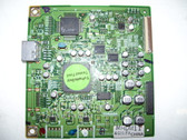 TOSHIBA HDMI BOARD PD1896 / 23590084A / MHDM11