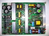 SONY POWER SUPPLY BOARD KNP-4840 / 6871TPT311A