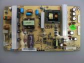 TOSHIBA 42AV500U POWER SUPPLY BOARD PK101V0570I / FSP238-4F01