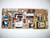 SAMSUNG LN26C350D1DXZA POWER SUPPLY BOARD BN44-00368A