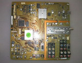 SONY KDL-32S3000 MAIN BOARD 1-873-477-21 / A1253178A