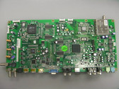 VIEWSONIC N3752W VS11405-1M MAIN BOARD JC278AB11UA / 6201-7037151101