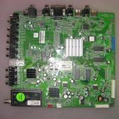 OLEVIA 242FHD-T11 242TFHD MAIN BOARD EPC-P703201G000 / SC0-P703201GMN0