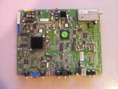 OLEVIA 542-B11 MAIN BOARD EPC-P517201GMI0 / SC0-P501201-MI8-NF8