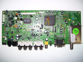 TRUTECH MAIN BOARD PLV1619 / PLV1619-01-01