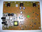 EMERSON POWER SUPPLY BOARD BA17F1F01022 / A17F1-MPW