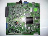 OLEVIA MAIN BOARD EPC-P40G201-000 / SC0-P409201-M40