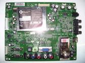VIZIO MAIN BOARD 715G3711-M02-000-004K / CBPFTXACB2K003