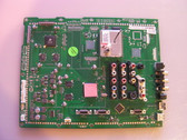 PHILIPS 52PFL5704D/F7 MAIN BOARD 312124001523 / A9PH1D1G-004