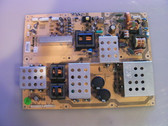 PHILIPS 52PFL5704D/F7 POWER SUPPLY BOARD DPS-411AP-1 / 313912879751
