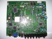 PROVIEW MAIN BOARD 200-100-HX276-E / 899-000-RX326XU