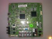 SAMSUNG LN46C630K1F MAIN BOARD BN41-01563A /  BN97-04251N / BN94-02701X (VER: AA06)
