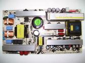 COBY POWER SUPPLY BOARD DGP-280W / B12-301A