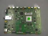 SAMSUNG UN55D6900WF MAIN BOARD BN41-01683C / BN94-05039A