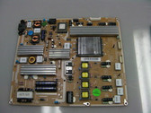 SAMSUNG UN55D6900WF POWER SUPPLY BN44-00428B / PD55B2_BHS