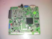 SYNTAX LT27HVX MAIN BOARD EPC-P412101-000 / SC0-P412201-000