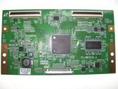 SONY T-CON BOARD FS_HBC2LV2.4 / LJ94-02204T