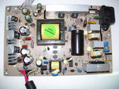 PHILIPS 32PFL3403D/F7 POWER SUPPLY BOARD 715T2697-2 / ADTV82416PA1