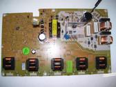 EMERSON BLC320EM9A POWER SUPPLY BOARD BA8AF0F01033 / A8AFAMUT