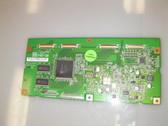 AKAI T-CON BOARD FHD-CM / 35-D013127