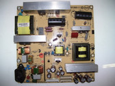INSIGNIA NS-LCD42HD-09 POWER SUPPLY BOARD 715T2802-3 / ADTV24250BB1