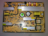 SAMSUNG LN-T4665F POWER SUPPLY BOARD IP-301135A / BN44-00166B