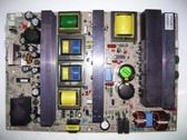 VIZIO POWER SUPPLY BOARD EAX32241201 / YPSU-J013A / AAX30284301
