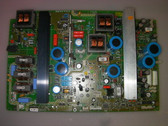 PHILIPS 42FD9934/17 POWER SUPPLY BOARD 312212360115 / 312235721972
