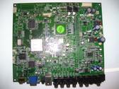 PROVIEW MAIN BOARD 200-100-HX276-E / 899-001-RX326XU-CM
