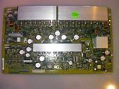 HITACHI P50V701 Y-SUSTAIN BOARD JP56431 / JA08682