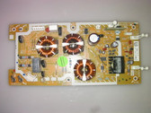 PANASONIC, TH-46PZ850U, SUB POWER BOARD, ETX2MM704MGA, NPX704MGA-1
