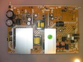 PANASONIC TH-42PD60U POWER SUPPLY BOARD TNPA3911AB