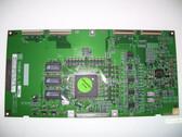 BENQ DV3080 T-CON BOARD V296W1-C1, X7 / 35A29C0138