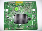 VIZIO XVT553SV PC BOARD 0171-2372-0024 / 3655-0042-0147