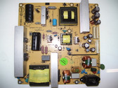 INSIGNIA NS-LCD42HD-09 POWER SUPPLY BOARD 715T2802-1 / ADTV24250BB1