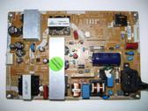 SAMSUNG POWER SUPPLY BOARD PSIV121411A / BN44-00438A