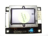 APEX INVERTER BOARD MOD988A-L05