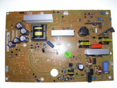 PHILIPS POWER SUPPLY BOARD BA94H0F01033_A / A91H9MIV