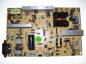 VIZIO VA26LHDTV10T POWER SUPPLY BOARD 715G3261-P01-W31-003S / PWTVA2420XA1