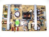 SCEPTRE X32 POWER SUPPLY BOARD FSP225-6M01 / 3BS0147511GP