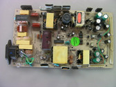 SYNTAX LT27HV POWER SUPPLY BOARD HGP180-P240JIFE