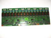 SAMSUNG LNS2641DX/XAA INVERTER BOARD VIT71008.91 / 1926006167