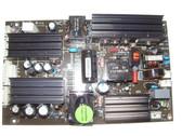 AKAI LCT3285TA POWER SUPPLY BOARD MLT169A
