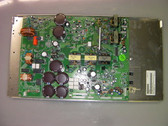 PIONEER POWER SUPPLY PCB2310 / AXY1059