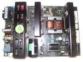 INSIGNIA NS-LTDVD32-09 POWER SUPPLY BOARD MLT788