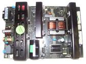 INSIGNIA NS-LTDVD32-09 POWER SUPPLY BOARD MLT788
