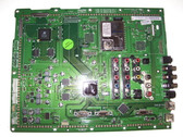 PHILIPS 42PFL7403D/F7 MAIN BOARD 313912362582V1 / 313912363592V1 / 313926859108
