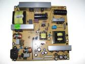INSIGNIA NS-LCD47HD-09 POWER SUPPLY BOARD 715T2802-1 / ADPC24330BB1