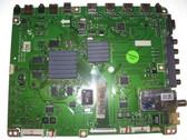 SAMSUNG UN46B6000VFXZA MAIN BOARD BN41-01170A / BN97-03201B / BN94-02657B